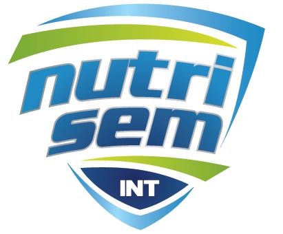 NutrisemINT
