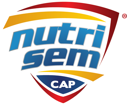 NutrisemCAP